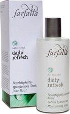 Farfalla Daily Refresh Klärendes Tonic (80 ml)