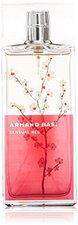 Armand Basi Sensual Red Eau de Toilette (100 ml)
