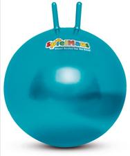 Vedes Spielmaus Sprungball Junior 45 cm