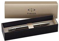 Parker IM C.C. Kugelschreiber Edelstahl M