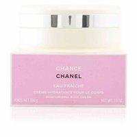 Chanel Chance Eau Fraiche Body Cream (200 ml)