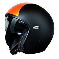 Premier Vintage DL BM orange