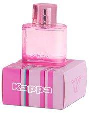 Kappa Moda Woman Eau de Toilette (50 ml)