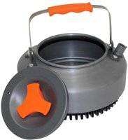 Vango PowerEx Kettle - 0.9L