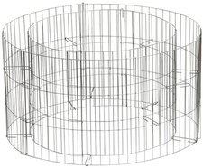 Belissa Hochbeet rund 58x30 cm (95570)