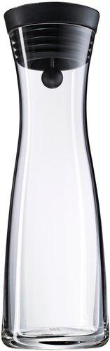 WMF Wasserkaraffe Basic 1 Liter