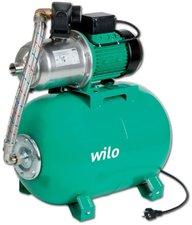 Wilo Multicargo HMC 304