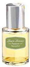 TAOASIS Laura Lorenzo Passione Parfum (15 ml)