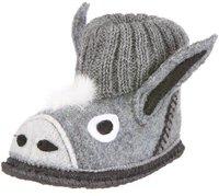 Kitz-Pichler Hüttenschuhe Esel