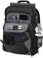 Toshiba Advantage Outdoor Backpack 16