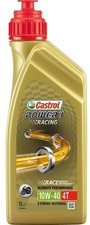 Castrol Power 1 Racing 4T 10W-40 (1 l)