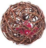 Aumüller Baldrian-Weiden-Katzenball (Ø 18 cm)