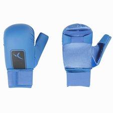Domyos Karate-Handschuhe