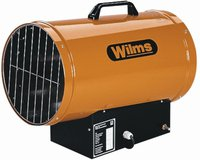 Wilms GH 25 M