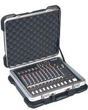 SKB Mini Mixer Case
