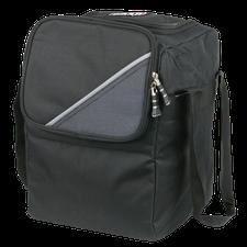 DAP Gear Bag 1