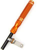 Exotac nanoSTRIKER XL