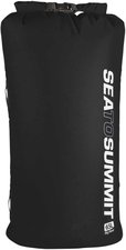 Summit Big River Dry Bag (65 L)