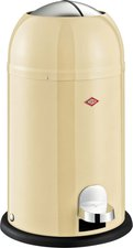 Wesco Kickmaster Junior Mandel (15 L)