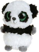 Grüffelo YooHoo & Friends - Panda 12,5 cm