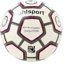 Uhlsport TC Evolution