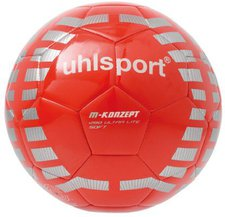 Uhlsport M-Konzept 290 Ultra Lite Soft