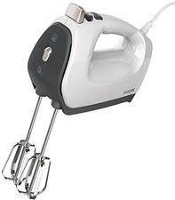 Philips Viva Collection Handmixer (HR 1574/51)