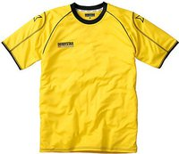 Derbystar Energy Trikot