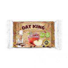 Oat King Energie Riegel Apfelstrudel