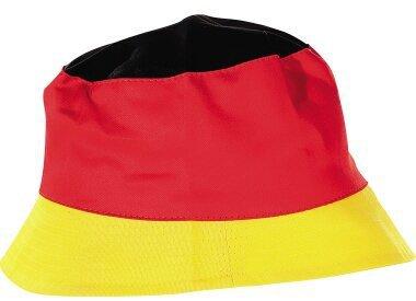 Deuschland Mütze / Cap div. Hersteller