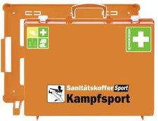 SÖHNGEN Sanitätskoffer Sport Kampfsport