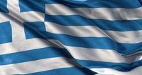 Griechenland Fahne div. Hersteller