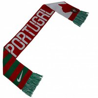 Portugal Fanschal div. Hersteller