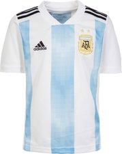 Argentinien Trikot Home