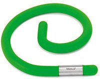 Blomus Flex Untersetzer grün