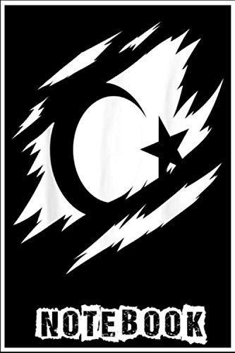 Türkei Fanshirt div. Hersteller