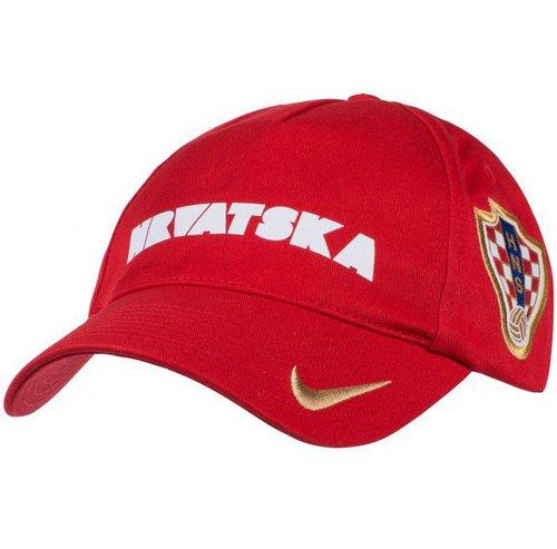 Kroatien Mütze / Cap div. Hersteller