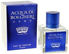 Dr. Taffi Acqua di Bolgheri Uomo Eau de Parfum (80 ml)