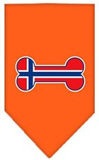 Norwegen Fahne div. Hersteller