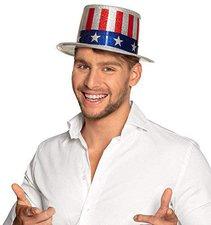 USA Mütze / Cap div. Hersteller