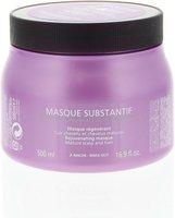 Kérastase Masque Substantif (500 ml)