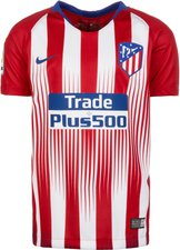 Atletico Madrid Trikot Home
