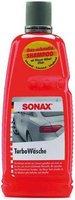 Sonax Turbo Wäsche (1 l)