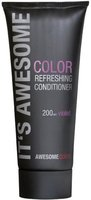 Sexyhair Color Refreshing Conditioner Violet (200 ml)