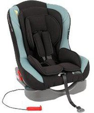 United Kids Safety Rider Space Max