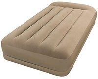 Intex Pools Pillow Rest Mid-Rise Bed