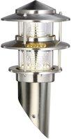 Heitronic LED-Fackelleuchte Imola (36577)