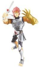 Bandai ThunderCats - Lion-O Collectors Actionfigur