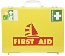 SÖHNGEN First Aid Sailing