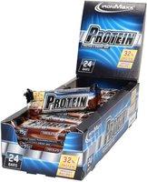 IronMaxx Protein Riegel (24 x 35 g)